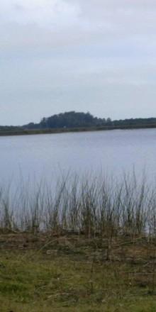 Laguna de Briozzo