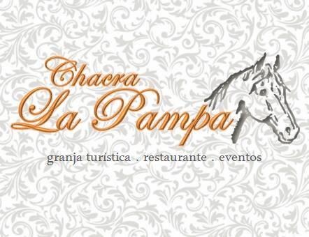 Chacra La Pampa